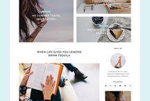 web design_blog