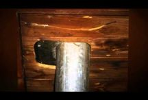 Home Inspection Videos