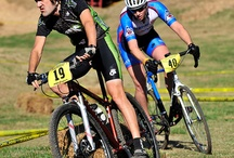 Slaughter Pen Jam / This years annual Slaughter Pen Jam is Sept 5th though 7th 2014 Festival Schedule Friday- Trials and BMX Events on the Downtown Square  Saturday- Trail Run, Bike Festival, Live Music  Sunday- Arkansas Mountain Bike Championship Series Race