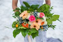 Features || The Daily Wedding