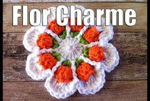 flor charme
