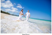 Oahu Hawaii - Right Frame Photography