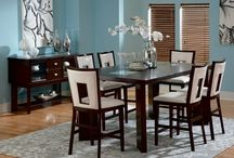 Modern Furniture for the Home / Modern Furniture for Your Home. Check out all our best modern furniture products!