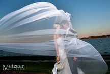 Wedding Photography: Formals / Artistic Wedding Photography by Scott Metzger