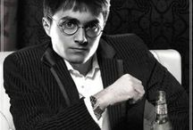Harry Potter Hogwart