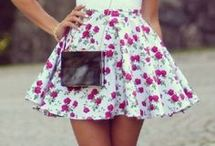 DRESS  - SHORT                                           SHORT DRESSES                  Short dresses, miniskirts and skirts