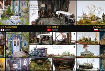 Diorama Artist / World's Top 170 Diorama Artists  Gül ipek Turkey ..:)  Thank you so much! Photo and design is amazing. What you do is awesome, much respect to you Atomscale