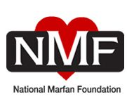 Marfan Syndrome / by Allison Wofford