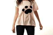 Shirt '14