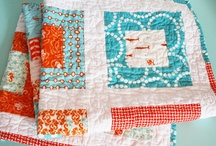 HOME   Quilt Love