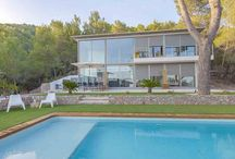 http://www.yo-doy.es/villa-de-lujo-en-Santa-Eulalia-Del-Rio-es282590.html