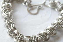 Chain Maille Favourites