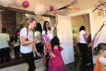 JAMaROO Kids YouTube Videos / Watch JAMaROO Kids Music, Storytime, Dance, Art and Yoga videos!