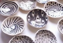 O-Ceramics