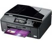 Impresoras y equipos multifuncion intersantes