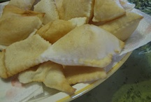 Ricette & Cucina