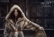 Inukt / INUKT.COM - Announcing a Native American inspired collection reinterpreted with a Fashion edge.