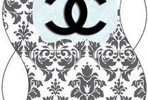 thème Chanel