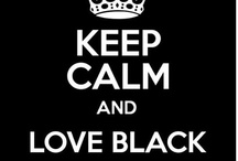 Keep calm and Love Black Guys _ Reste calme et Aime les Hommes Blacks