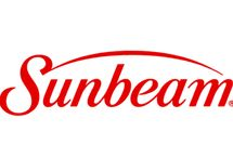 Sunbeam Replacement Grill Parts