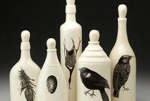 cerâmica Laura Zindel