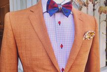 Windowpane Wednesdays / Scroll through our gallery of all our #WindowpaneWed style posts!
