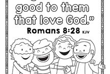 Biblické