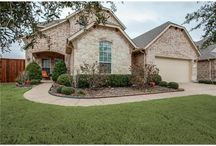 Homes for Sale in Little Elm Texas / Real Estate for sale in Little Elm Texas