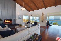 32701 VISTA DE LOS ONDAS ST, MALIBU, CA home for sale / Home / Property for sale #california #home #luxuryhome #design #house #realestate #property #pool #malibu