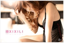 """""""SNAP & SHARE your moments with XIXILI"""""""