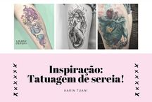 Blog da Karin