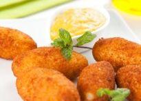 Foodie - Spanish