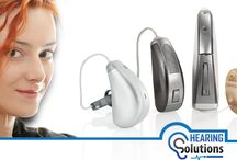 Health and wellness / Hearing Loss is the problem which may occur at any age of life. There are many solutions for the hearing loss. Nutrients are one of the solutions to improve and prevent hearing. Some of the nutrients such as Carotenoids, Folate, Zing and Magnesium which are very helpful in improving the hearing loss.  https://www.hearingsol.com/blog/