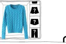 Diy klær / Hvordan Redesigne klær