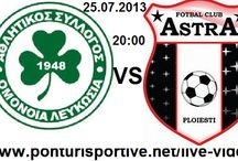 http://ponturisportive.net/pont-omonia-nicosia-vs-astra-giurgiu-25-07-2013/