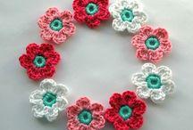 Hikkek (crochet)