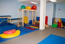 Child Development / by Hunterdon Healthcare