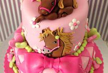 Zoe's Birthday