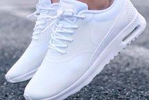 sportshoes