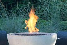 fire ideas <3