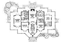 House Plans / by Paige Lawrence