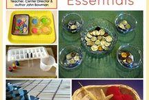Montessori   general