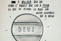 Felipe Guga