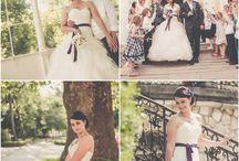 La Mariee Budapest menyasszonyok-eskuvoi ruhak / Pronovias és Rosa Clara esküvői ruha modelljeink gyönyörű menyasszonyainkon! Magyaroszág legnagyobb világmárka forgalmazója a La Mariée Budapest esküvői ruhaszalon!