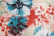 Interfiliere (Lingerie Fabrics)