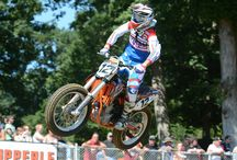 2013 Peoria TT / Photos from one of the longest running flat track races in America, the Peoria TT. / by AMA Pro Flat Track
