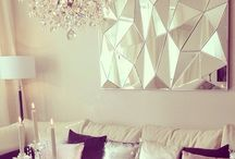 Home Decor / by CouponW.A.H.M