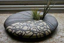 2. Керамика