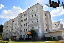 Apartamento, Guarulhos / SP, bairro Jardim Presidente Dutra / ap0205