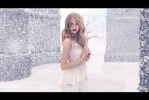 """Fairy"